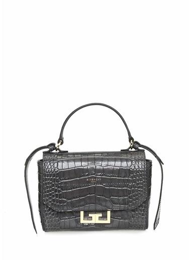 Givenchy Omuz Çantası Gri